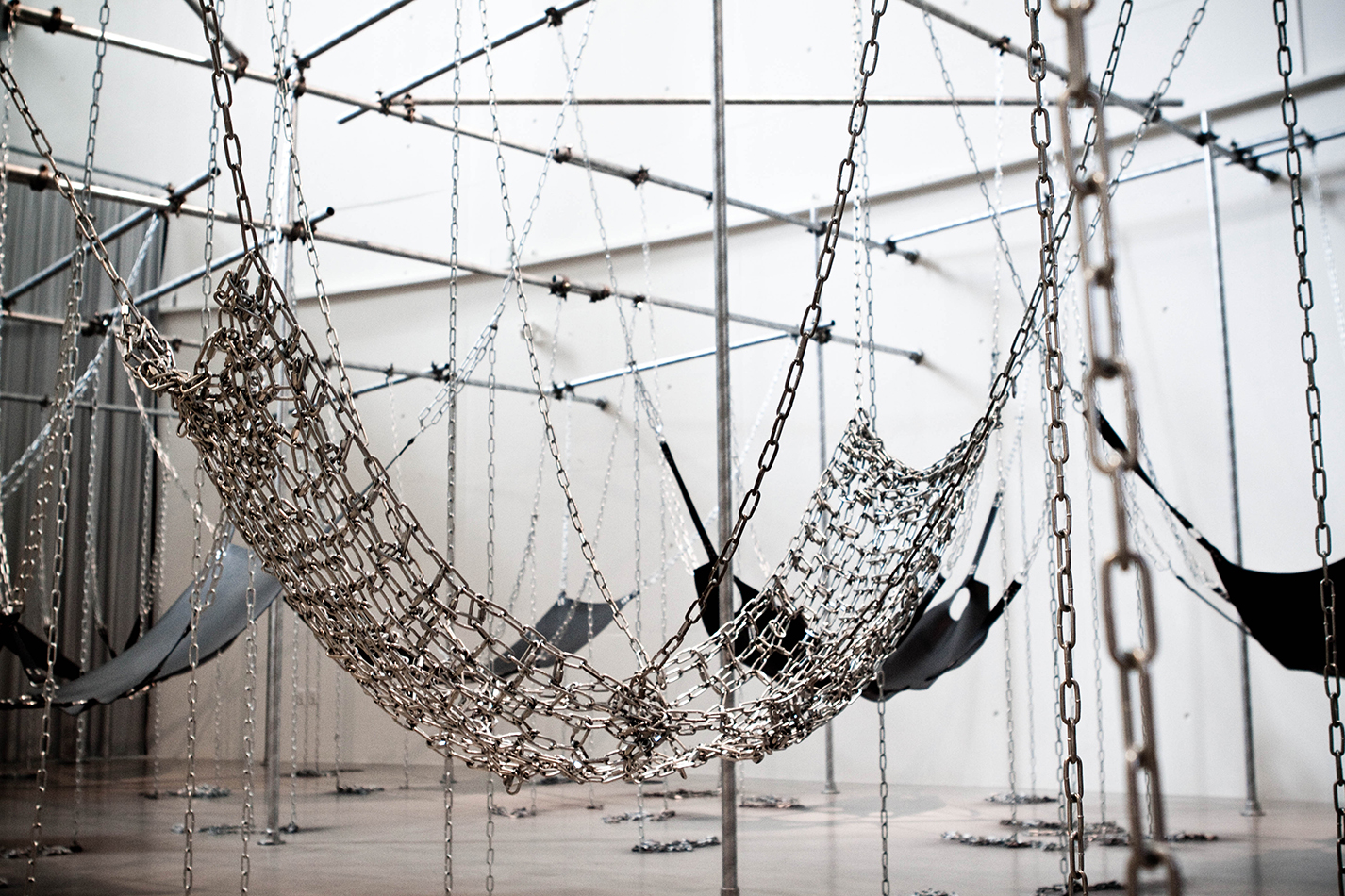 ARoS - Monica Bonvicini - Photo by Rikke Luna-6_web